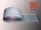 Chida 8810-L Aluminum foil Butyl Tape