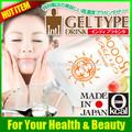Geléia de placenta pela beleza e anti- envelhecimento, não há necessidade de ter botox injetável