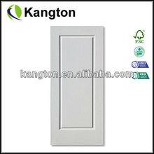 HDF moulded inner doors