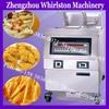 Bean fryer/chips vacuum fryer/cooking equipment fryer