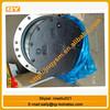 PC120 excavator hydraulic travel motor on sale