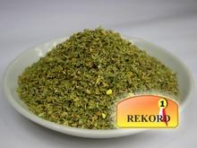 Rock Rose tea Cistus incanus - spices herbs
