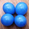 10inch 2.3g deep blue balloons helium balloon industrial