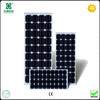 High Quality 100W Monocrystalline Solar Panel