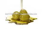 Good quality EXTRA VIRGIN Olive oil SEASON 2014/2015
