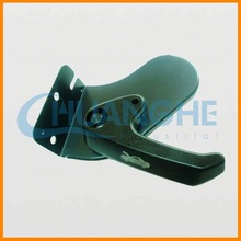 Custom Non Standard Part Precision CNC Machining, coats tire machine parts Service