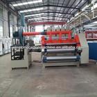 single face corrugating machine/automatic carton box making machine prices