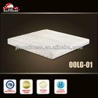Good electric beds for the elderly fir jade heat mattresses from mattress manufacturer 00LG-01