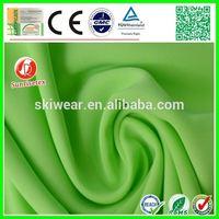 newtest design 100 polyester anti pilling polar fleece fabric waterproof