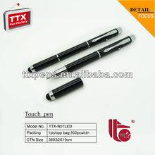 Premium Business powerpoint laser pen,led pen