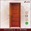 2014 hot sale pvc door curtain for bedroom