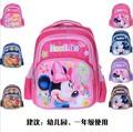 los niños de la escuela bolsa de nuevo estilo bolso de escuela de los niños al por mayor bolsa de la escuela