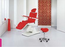 Beauty salon facial bed/Electric facial bed/facial bed for sale (TJ-3870)