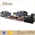 974 sofa set price in india, sofa set price, leather sofa set price