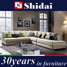 G185 furniture china guangzhou foshan / foshan furniture city / modern design furniture foshan