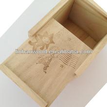 Wooden box,Wooden gift box,Wood box