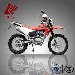 New Cheap 150cc Dirt Bike For Sale,KN150GY-7