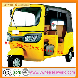 China passenger TVS bajaj pulsar spare parts/scooter taxi/ gas taxi for sale