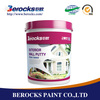 paint wall putty exterior paint