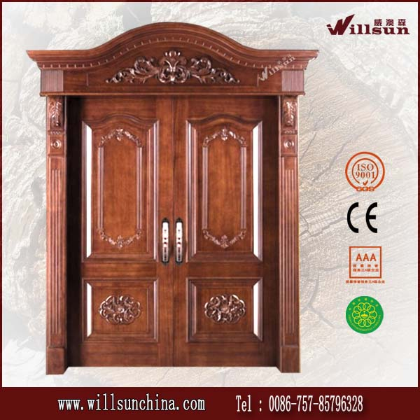 Promotional Anderson Wood Entry Doors Buy Anderson Wood Entry Doors Promotio