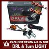 1156 7440 3156 ba15s socket led auto bulb turn signal and drl