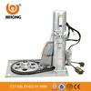 Jielong Remote Controlled Roller Shutter Door Motor