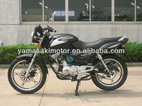 2014 fashionable street motorcycles/motorcycle/street bike