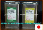 Japanese high quality polyurethane coating paint prices