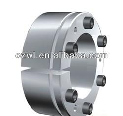 Mechanical Locking device,keyless locking assemble