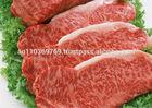 Quality Australian beef