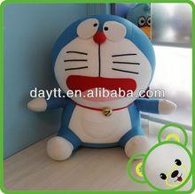 promotional gifts cute doraemon lovely doraemon cartoon design