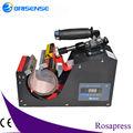قدح الصحافة آلة حرارة rs-c1002 زجاجة كأس آلة الطباعة فى قوانغتشو مع سعر المصنع
