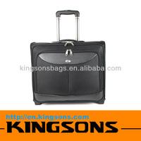 High Quality Laptop Trolley Bag Travel Luggage Bag