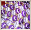 100%cotton wax print fabric 40*40 96*96 100% cotton batik print fabric