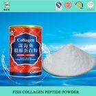 Pure Collagen