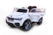 HOT MODEL RIDE ON SUV CHILDREN ELECTRIC CAR,BIG SUV