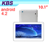2014 Cheapest Driver a23 Mid Android Tablet