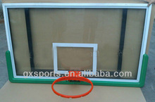 Tempered Glass Basketball Backboard Size JN-0705