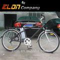 180 w - 500 w bmx da bicicleta da bicicleta de montanha elétrica ( E-TDF01 )