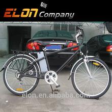 180w-500w bmx bike electric mountain bike( E-TDF01)