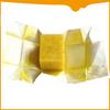 10 gram Chicken Aroma Stew Soup Cubes Manufacturer