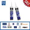 silicone glue general purpose acetoxy silicone sealant
