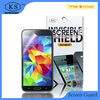 New Arrival Screen Protector For Samsung S5 Mobile Phone Accessories