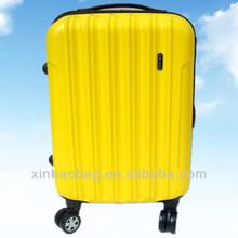 cheap ABS luggage bag