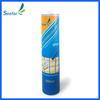 universal high temperature silicone sealant