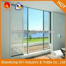 PVC Window Home Design