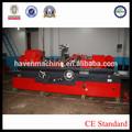 cigüeñal mq8260cx2000 de molienda de la máquina