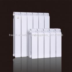 Competitive price wholesale high efficient bimetal tube radiator home heater