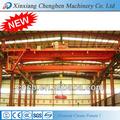 china fabricante electric magnet overhead crane com íman