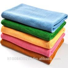 Microfiber Cloth(Wholesale)
